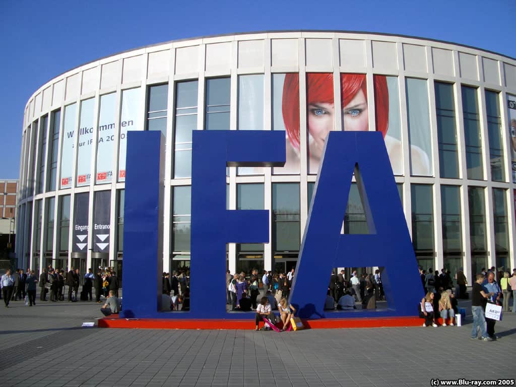 Android Headliner: IFA 2014 Preview
