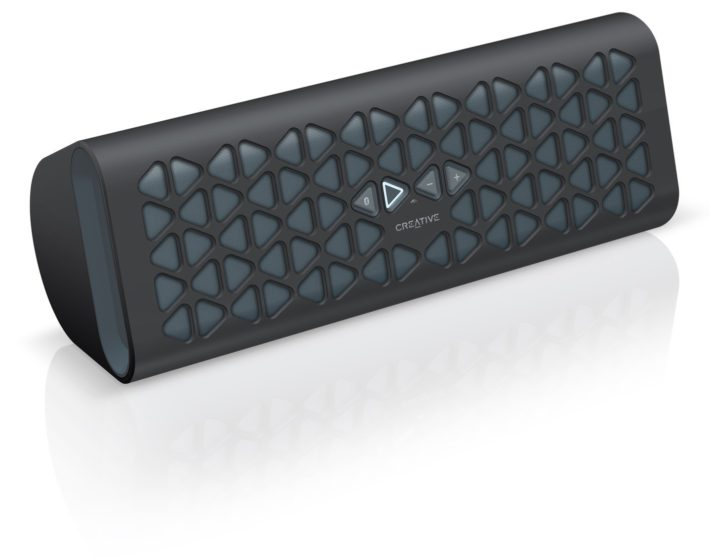 Android Deals – August 29, 2014: Bluetooth Speakers, Chromebooks and More