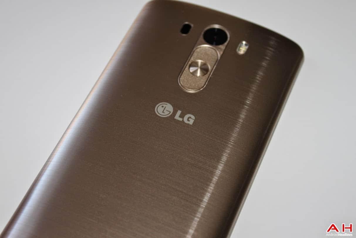 AH LG G3 2014 -17