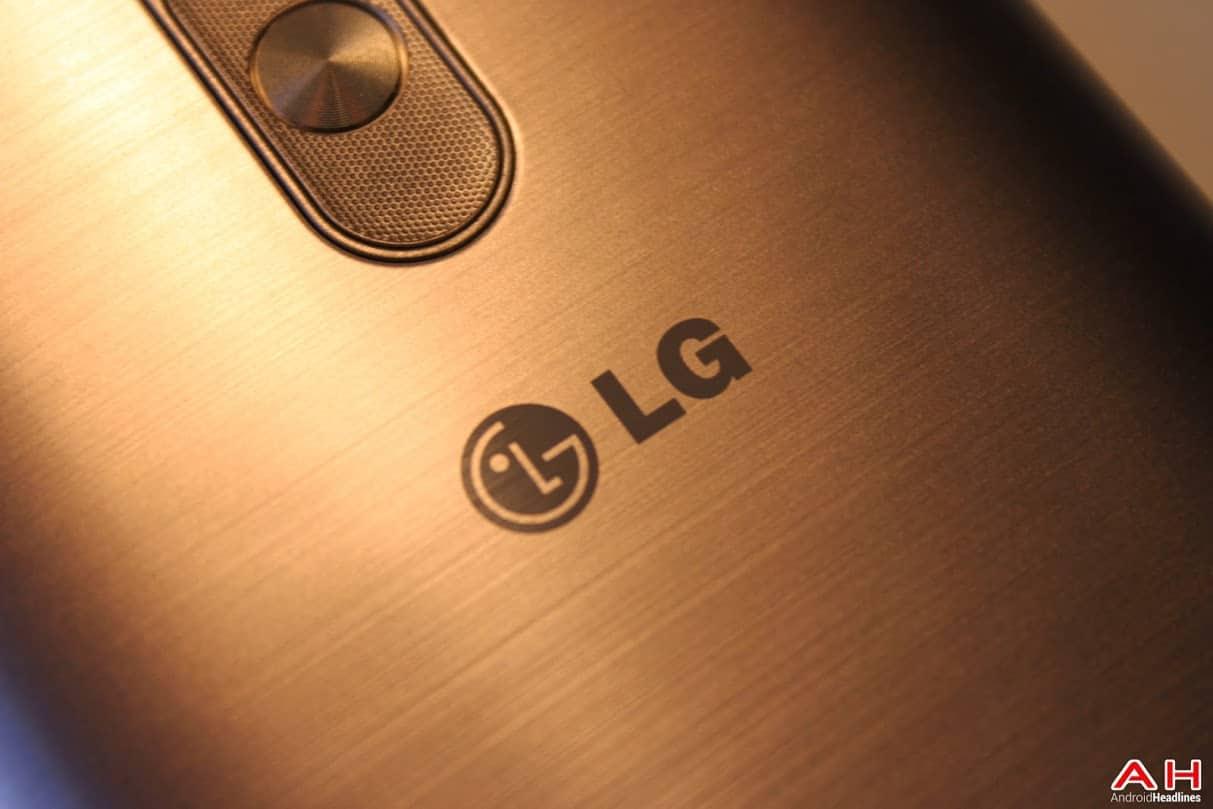 AH LG G3 2014 21 LG LOGO