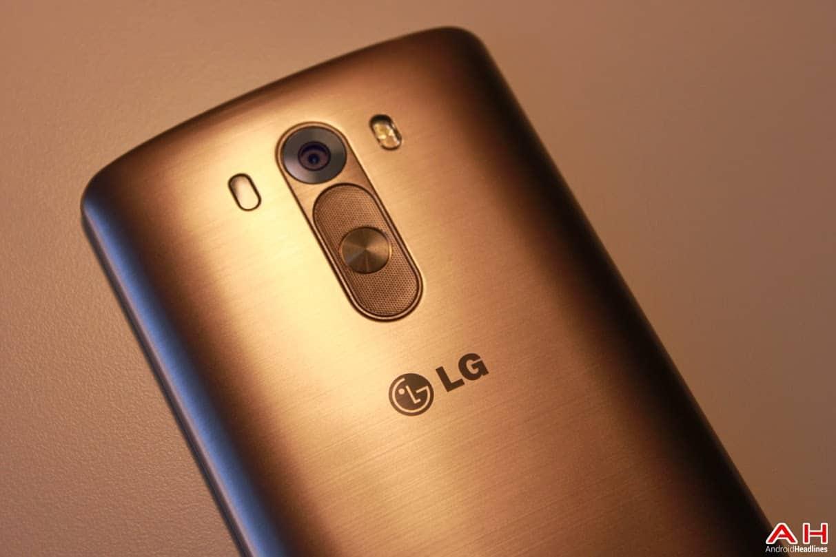 Samsung Galaxy M12 With 6.5-Inch Display, 6000mAh Battery