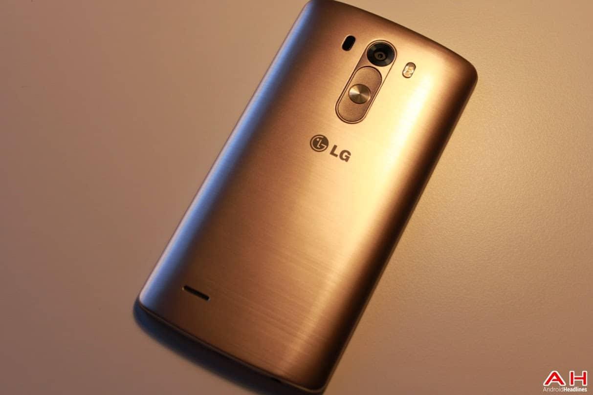 AH LG G3 2014 -24