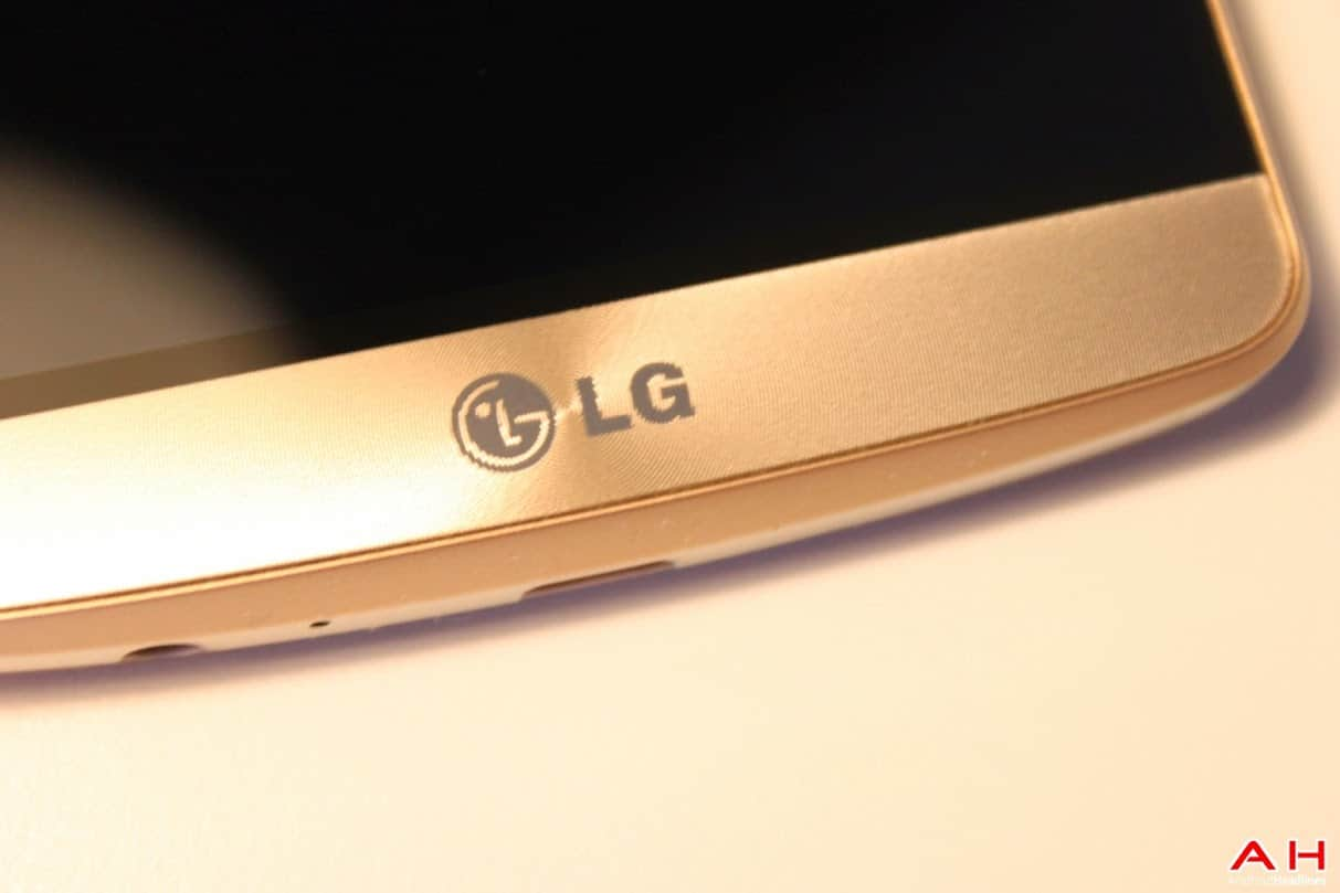 AH LG G3 2014 -26 LG LOGO
