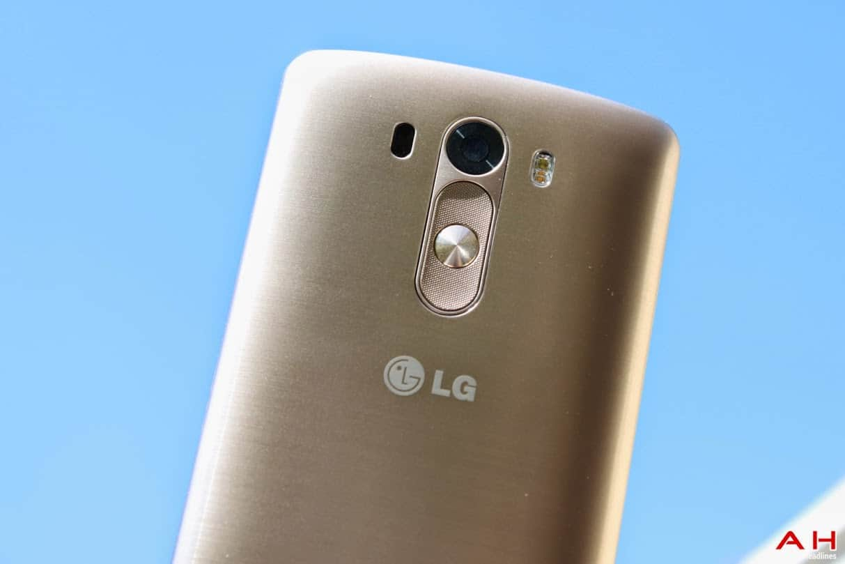 AH LG G3 2014 -45