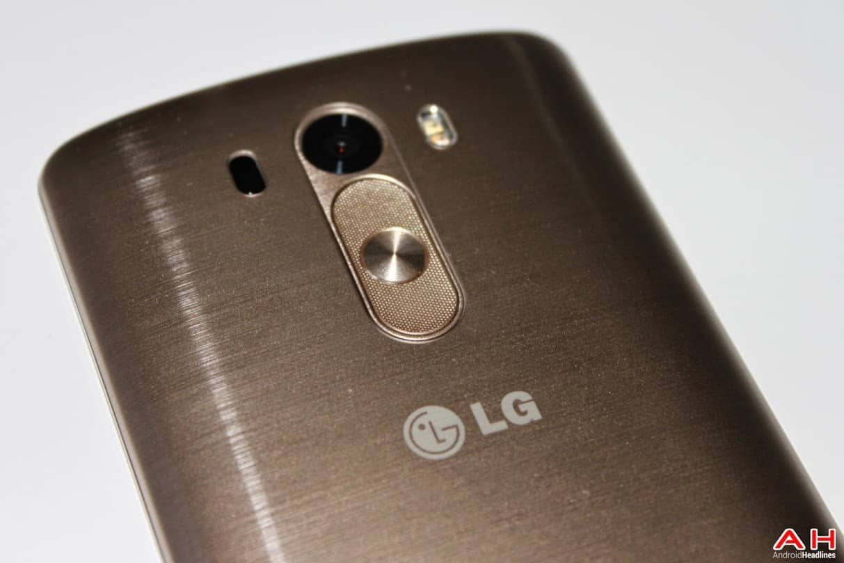 lg mobile 2014. lg g3 on t-mobile gets data roaming fix, security patch | androidheadlines.com lg mobile 2014