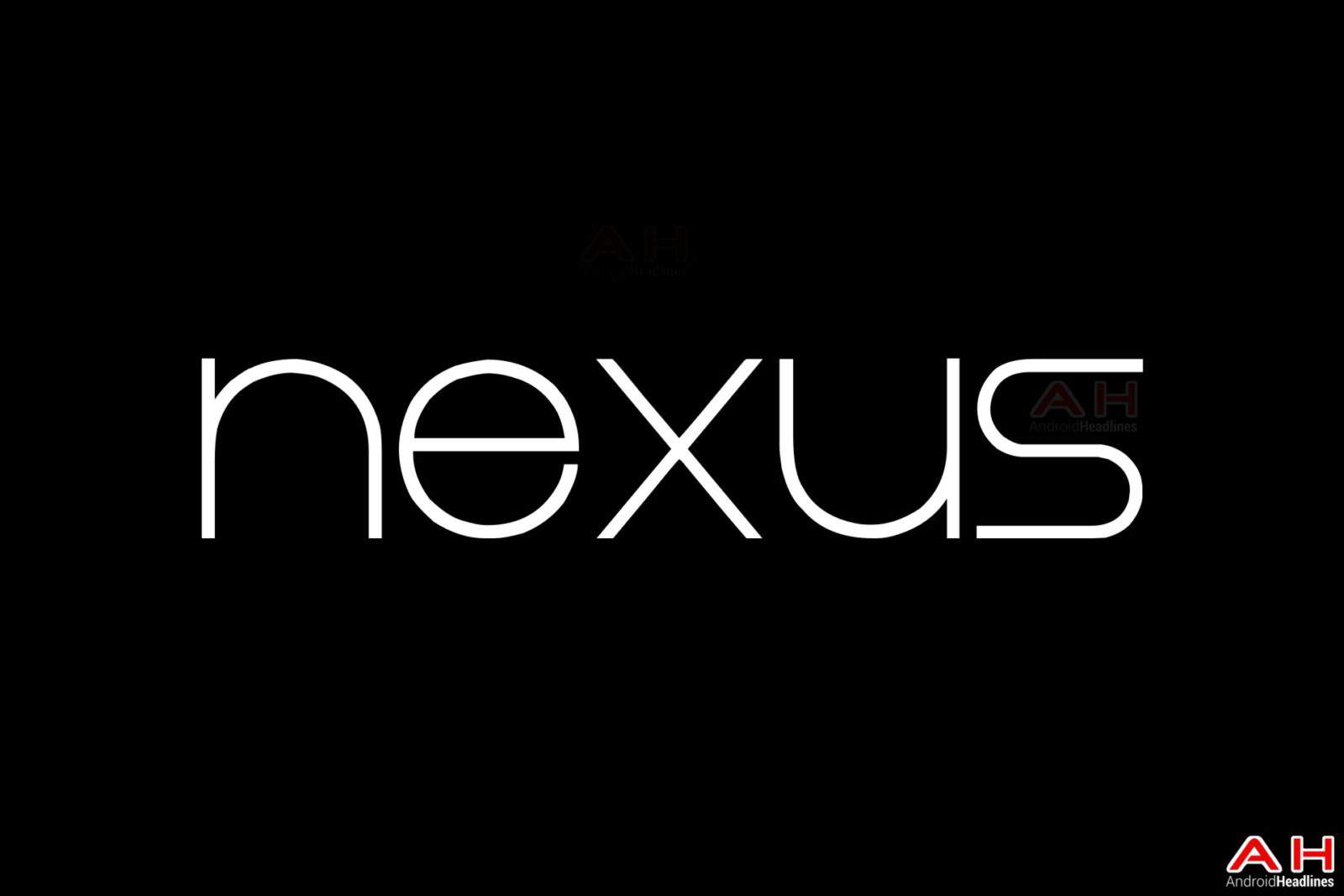 AH Nexus Logo Android Headlines