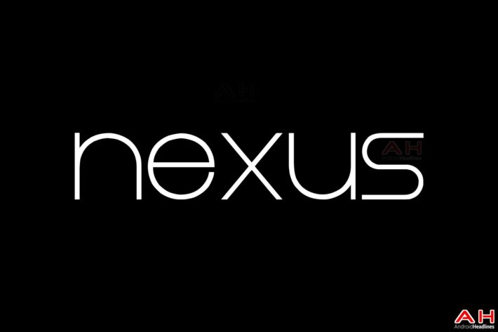 Nexus 6 CPU-Z Specifications Leak, Snapdragon 805 And 3GB Of RAM In Tow