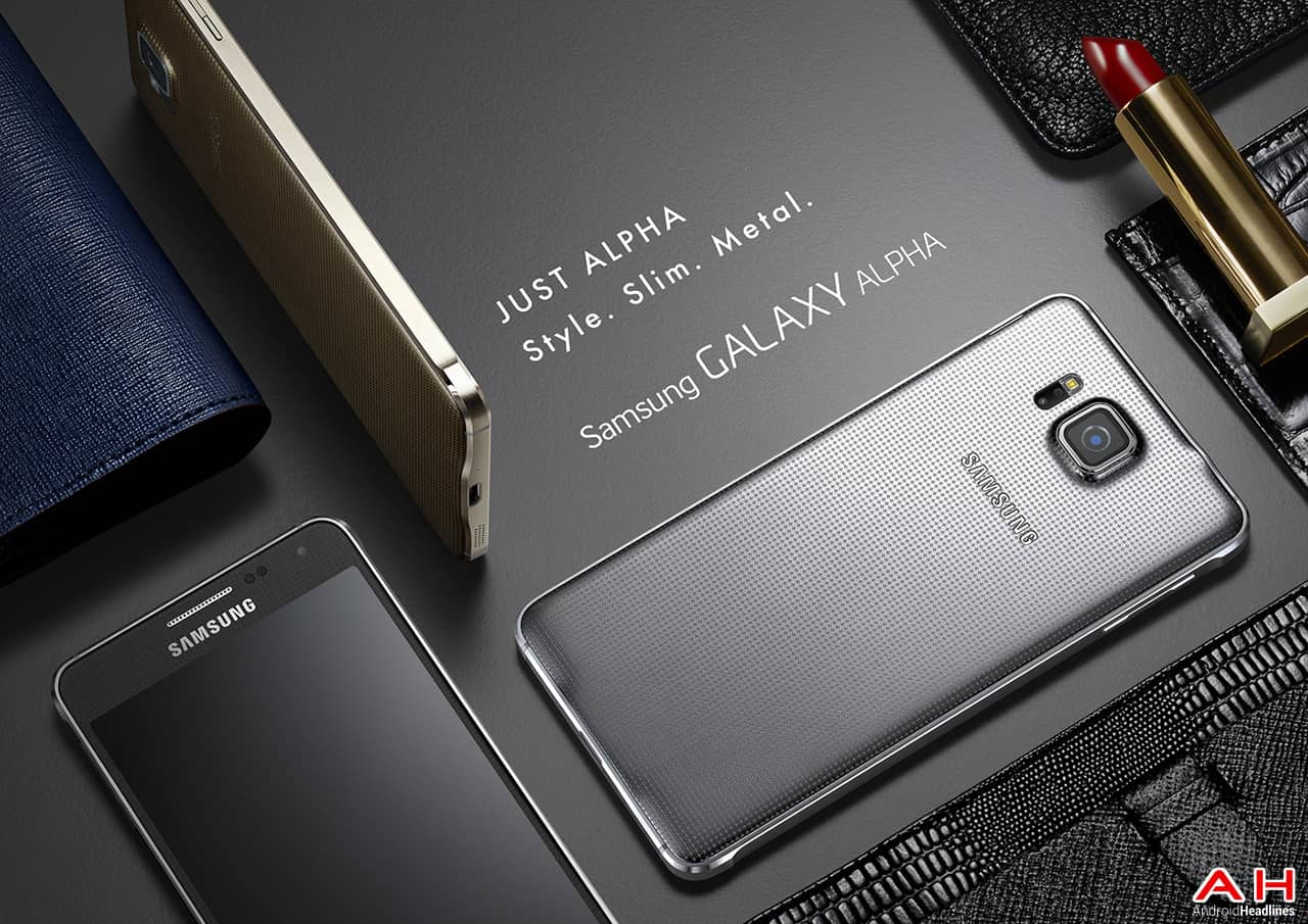 AH Samsung Galaxy Alpha 1 1