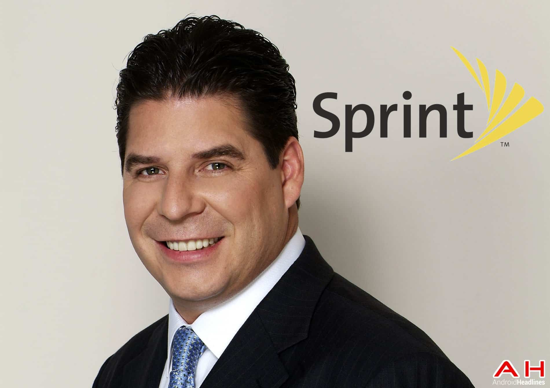 Brightstar S Marcelo Claure To Be Named As Sprint S New