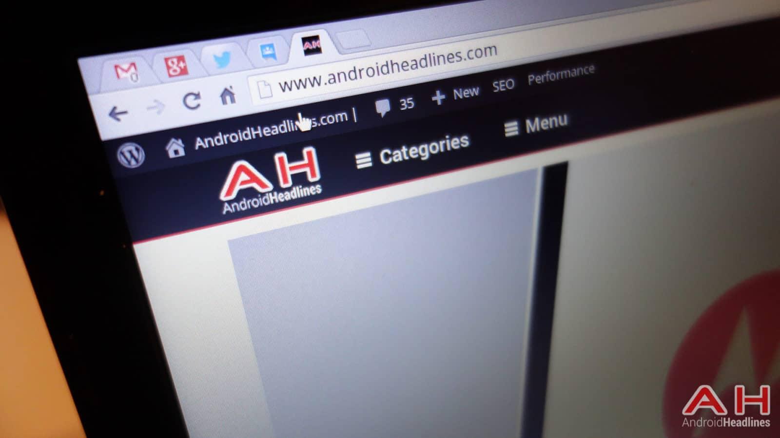 Acer-C720-i3-Chromebook-AH-2