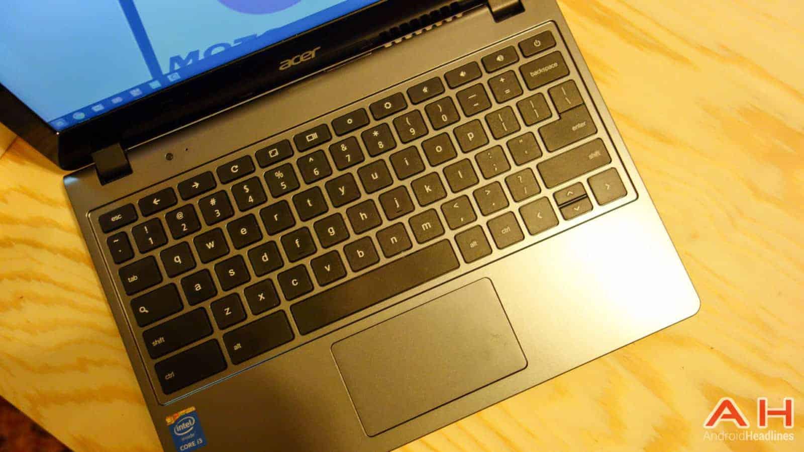 Acer-C720-i3-Chromebook-AH-3