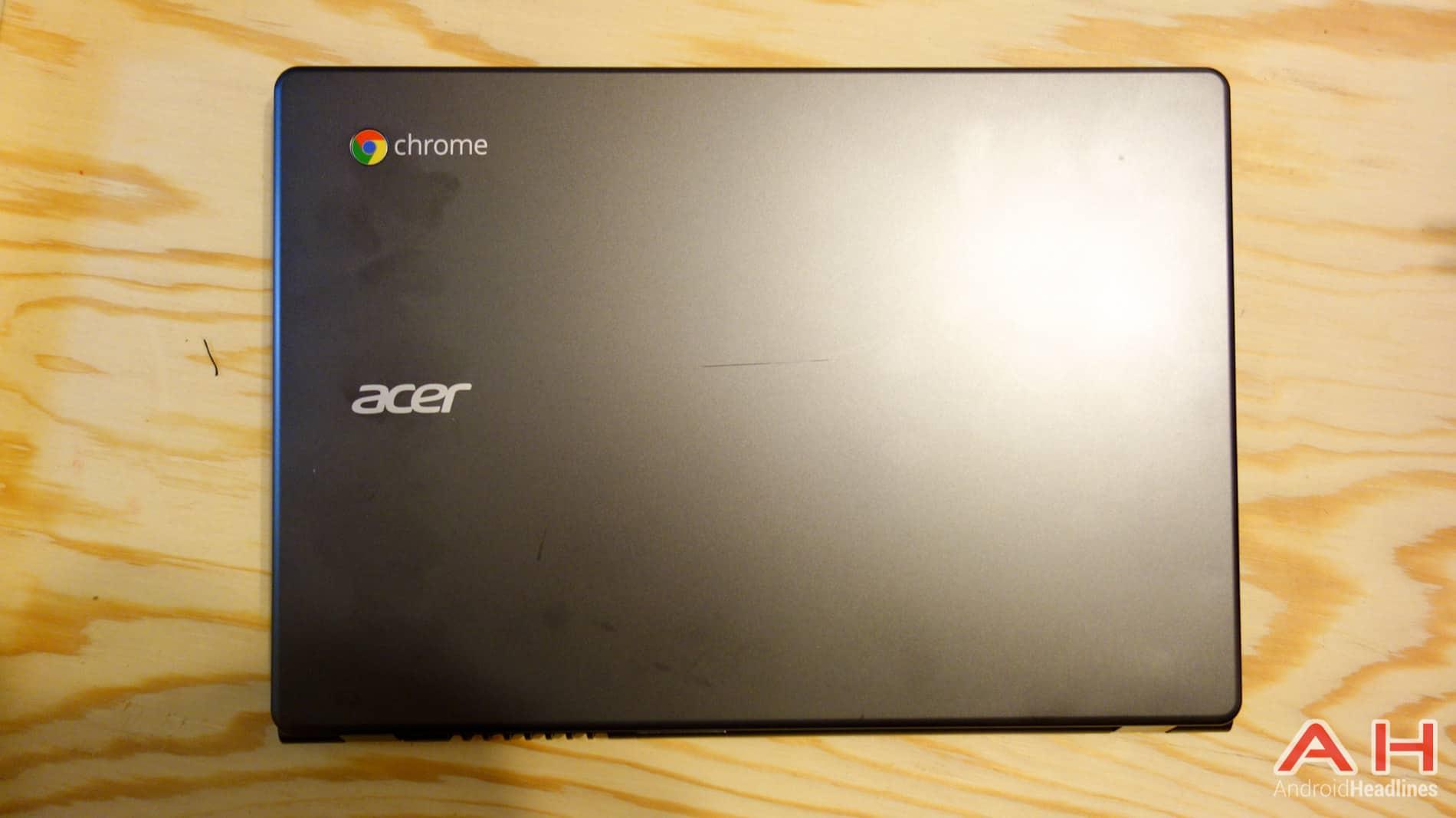 Acer-C720-i3-Chromebook-AH-4
