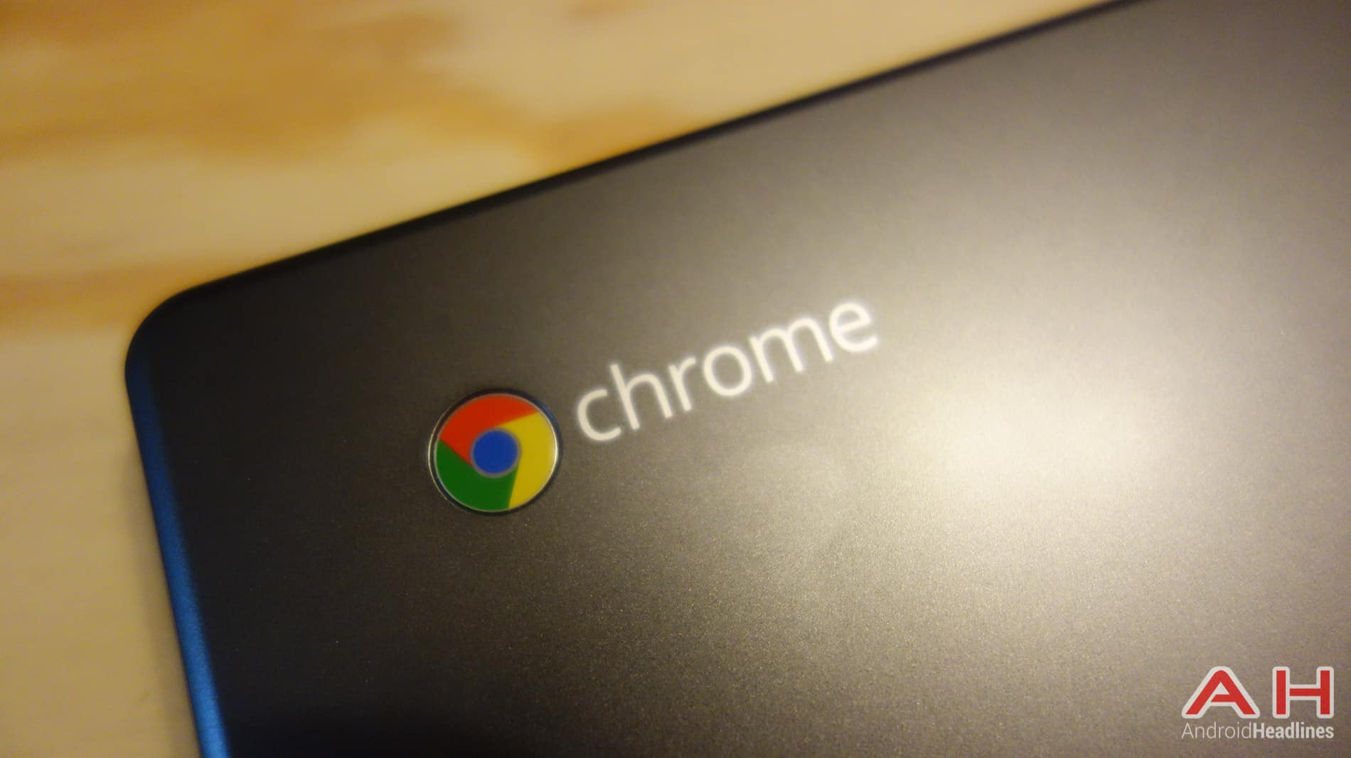 Upcoming Chromebooks Look to Feature Wireless Inductive Charging