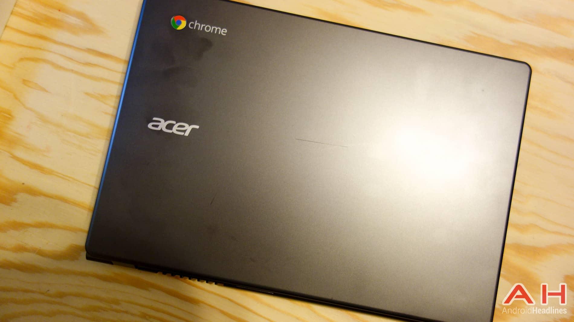 Acer-C720-i3-Chromebook-AH-6
