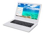 Acer Chromebook 13 CB5 311 AcerWP app 03