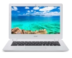Acer Chromebook 13 CB5 311 AcerWP start bar 01