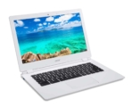Acer Chromebook 13 CB5 311 AcerWP start bar 02