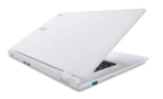 Acer Chromebook 13 CB5 311 rear right facing