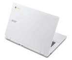 Acer Chromebook 13 CB5 311 rear right facing 2