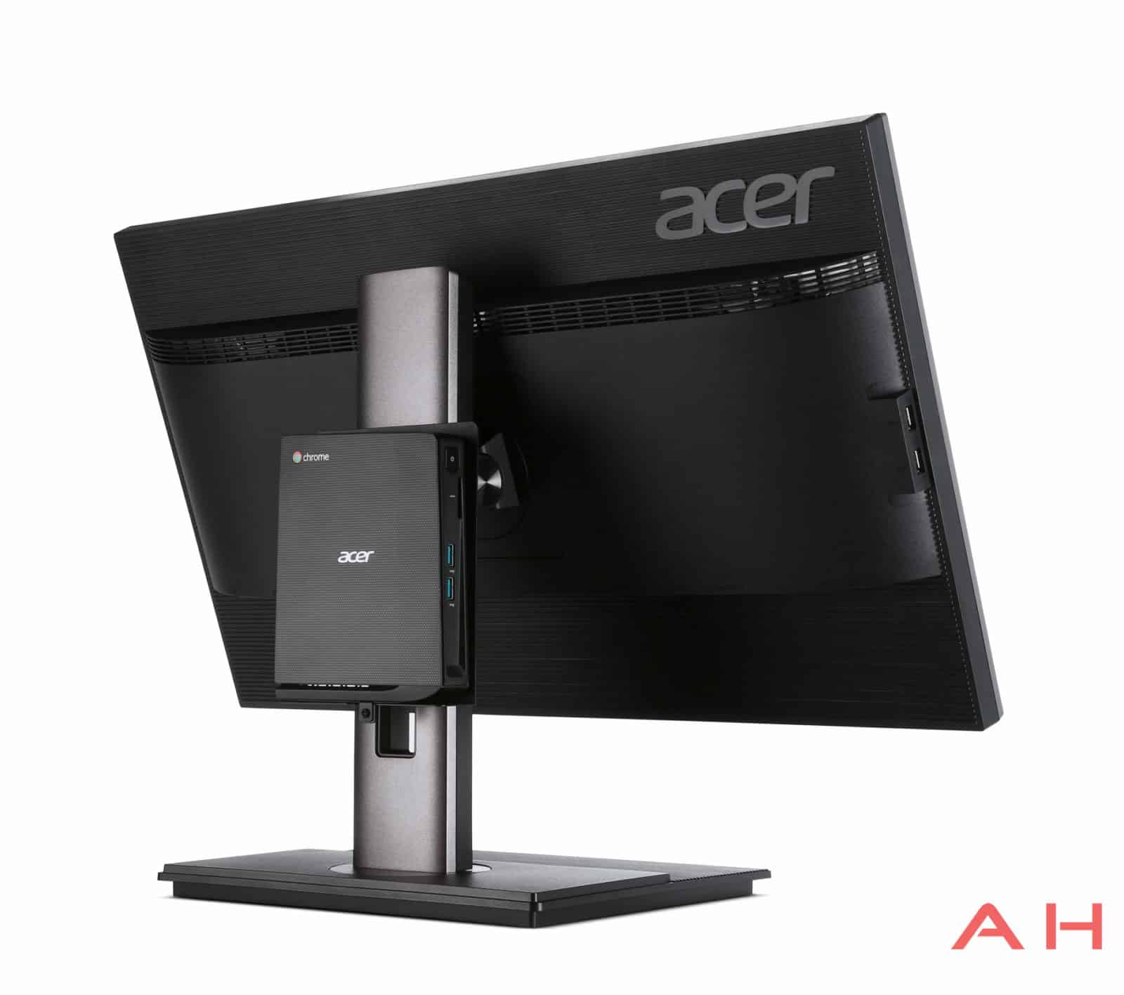 Acer-Chromebox-CXI-AH-8