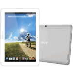 Acer Iconia A3-A20_1