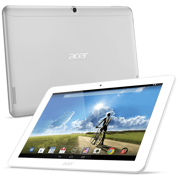 Acer Iconia A3-A20_3
