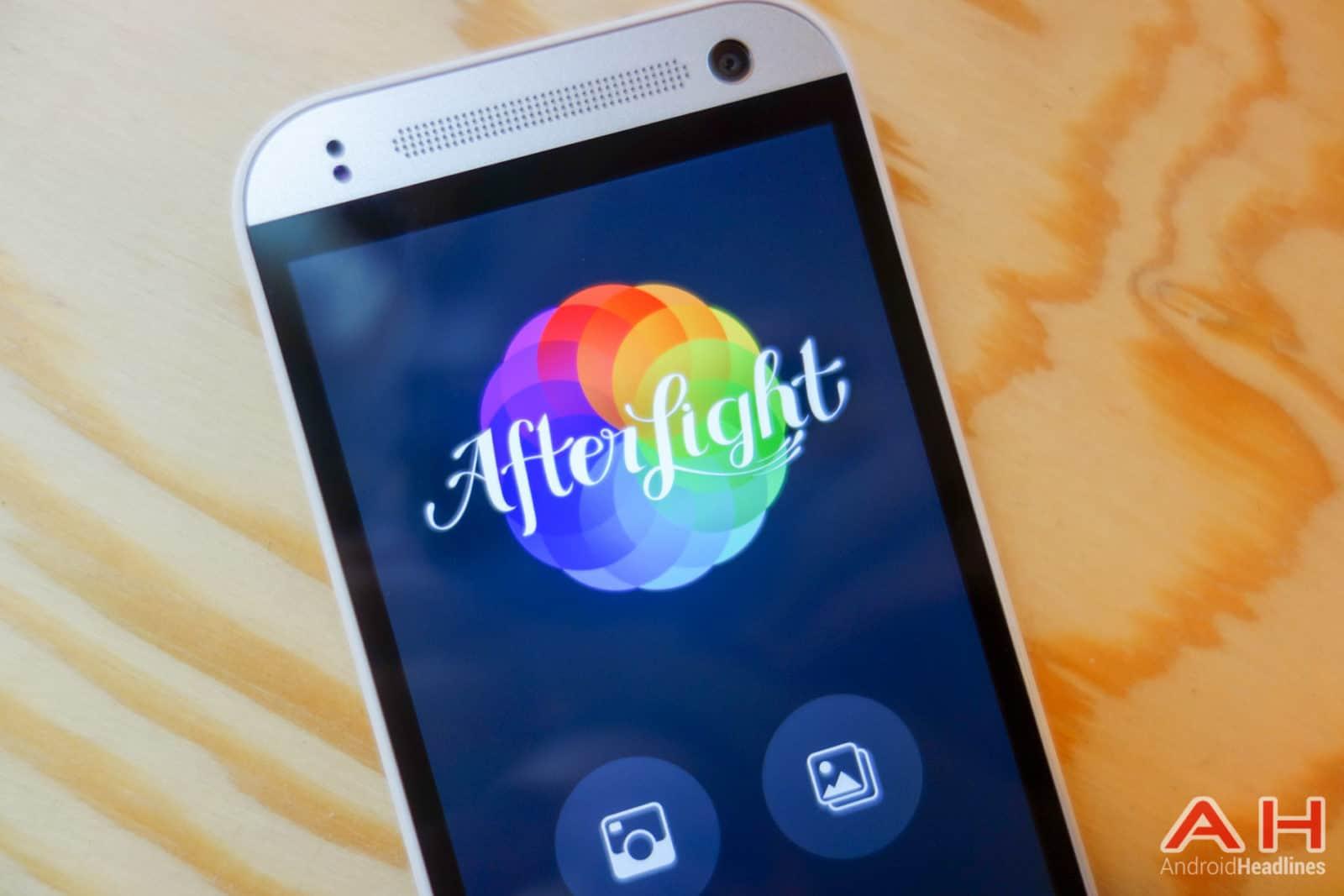 Afterlight-AH-1