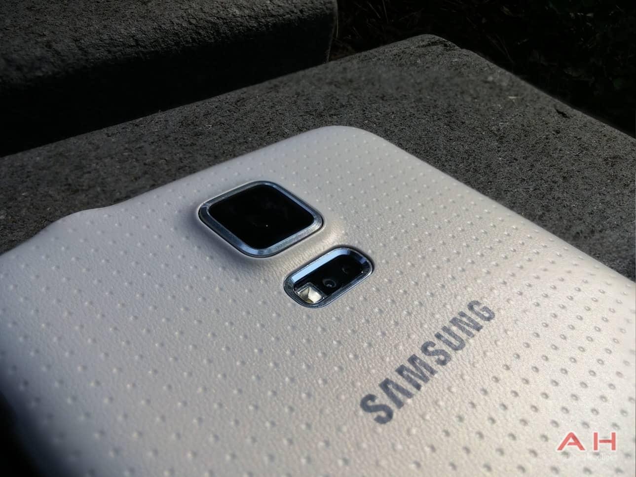AH Samsung