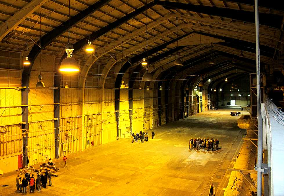 Airfields_CA_LA_W_htm_m3423660