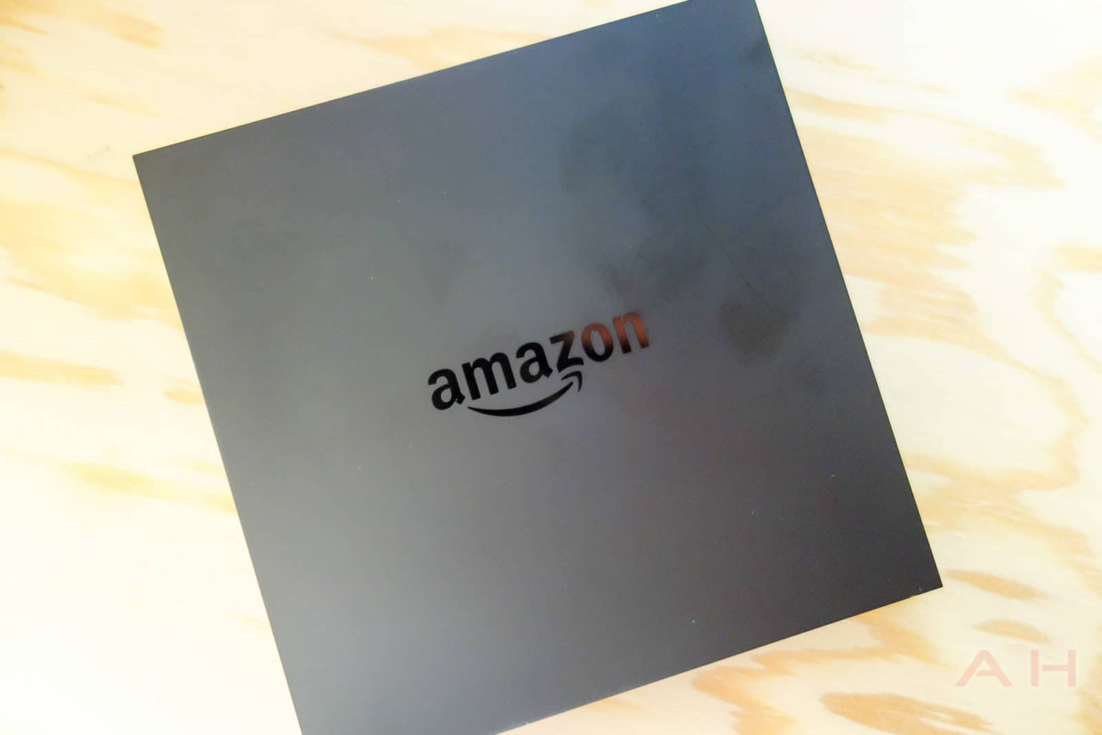 Amazon-Fire-TV-AH-2