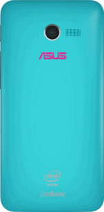 Asus Zenfone 4_113