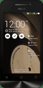 Asus Zenfone 4_115