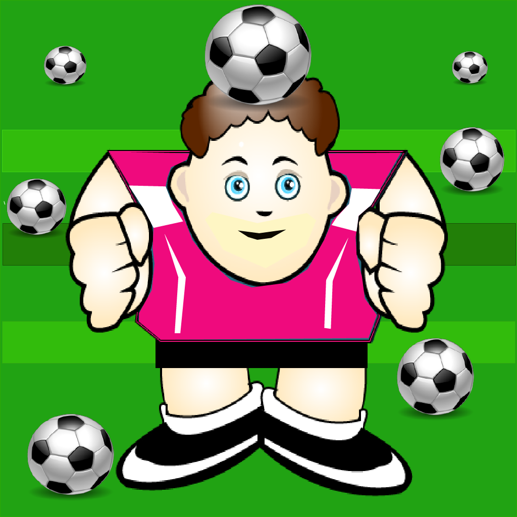 Ball_logo1024x