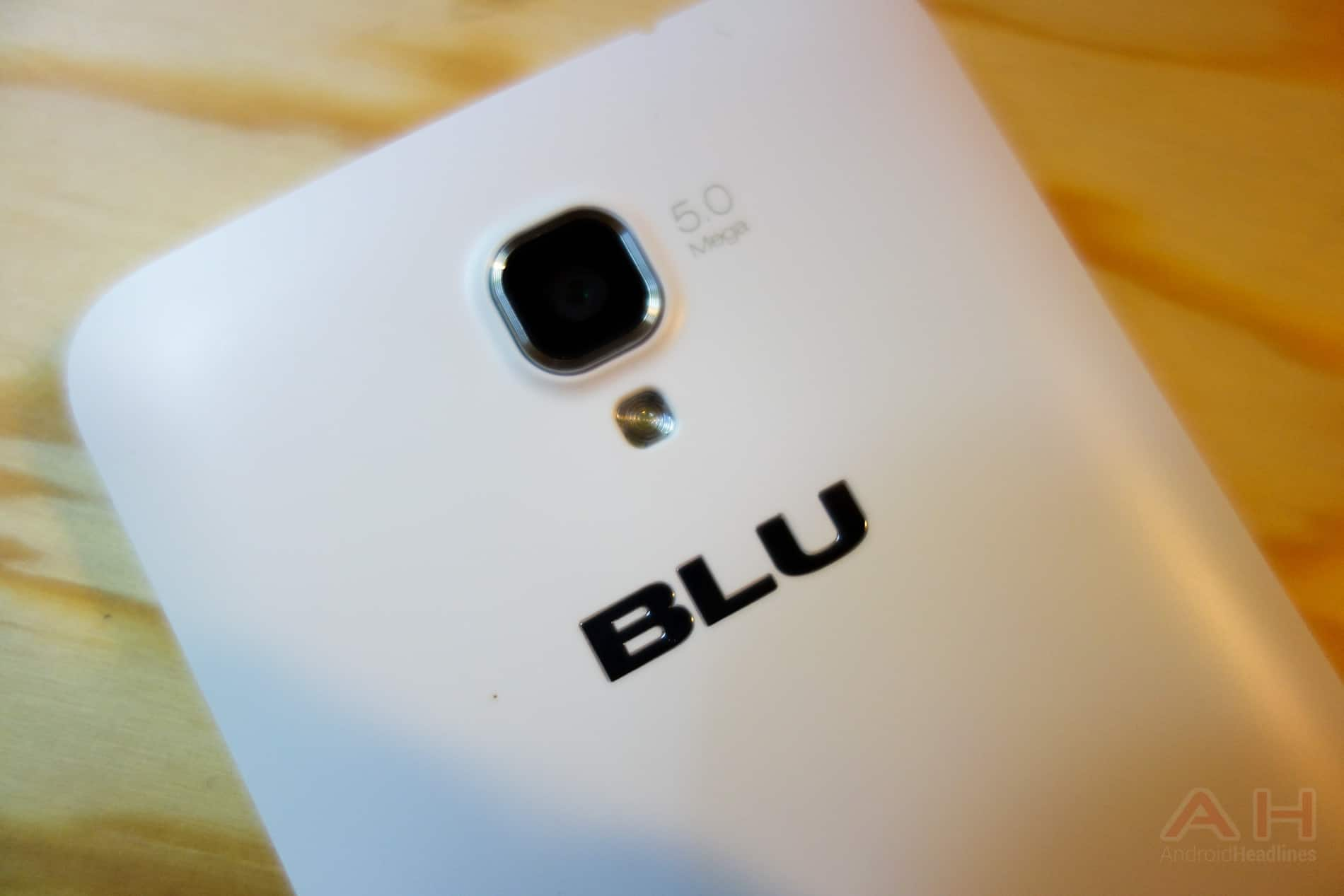Blu-Studio-C-Mini-AH-2