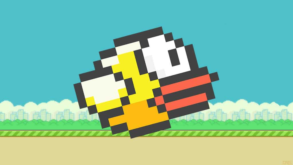 Flappy-Bird-Wallpaper-HD12