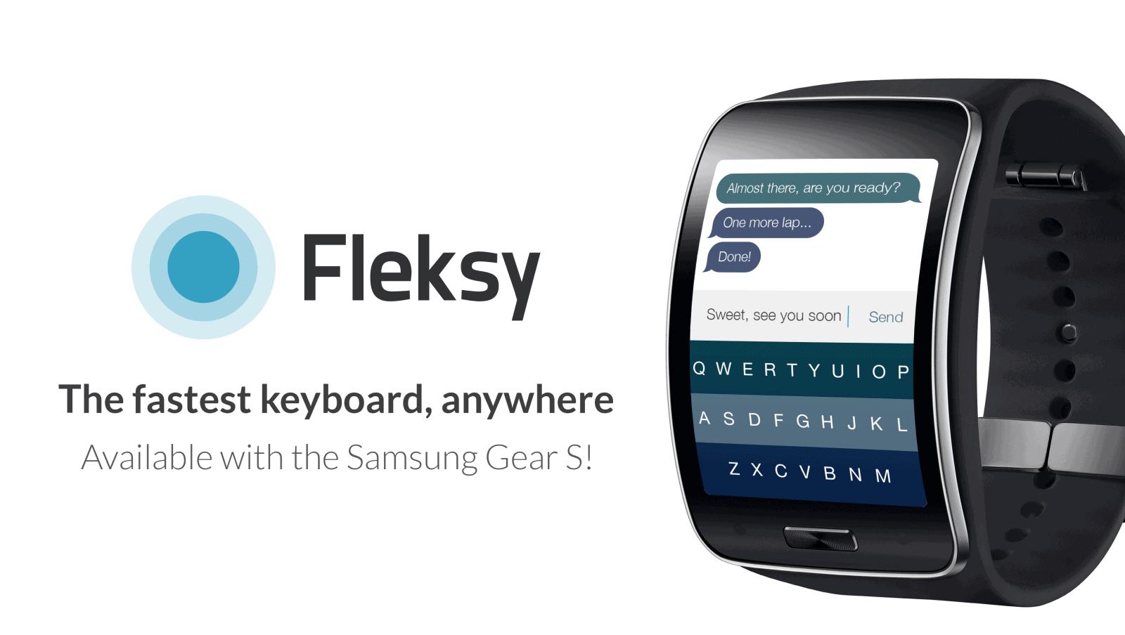 Fleksy-Gear-S_Banner_03 (1)