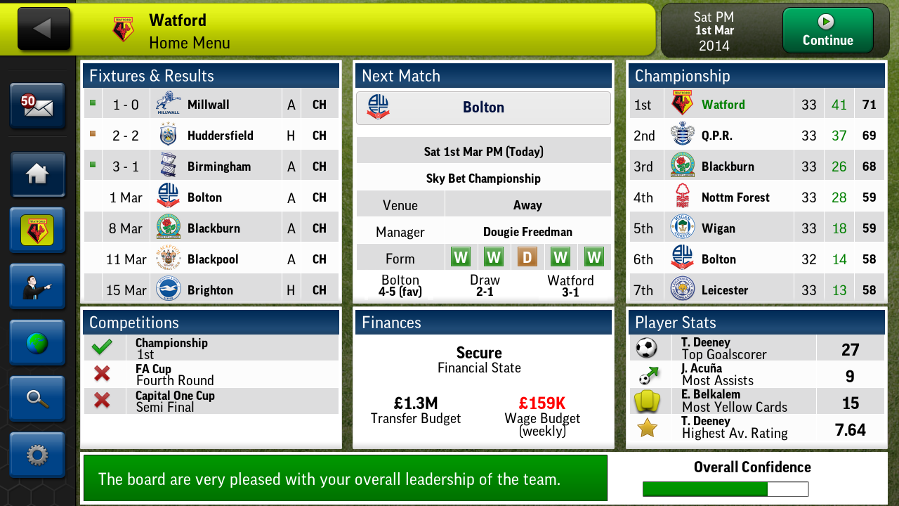 Football Manager Handheld 2014_featured