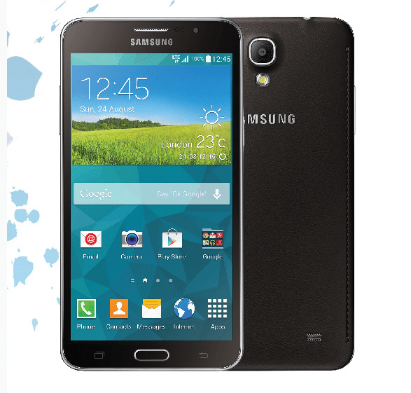 Galaxy Mega 2 SenHeng pre-launch listing_1