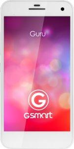 Gigabyte-GSmart-Guru-White-01