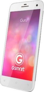 Gigabyte-GSmart-Guru-White-04