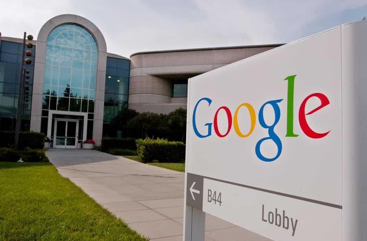 Google campus_111