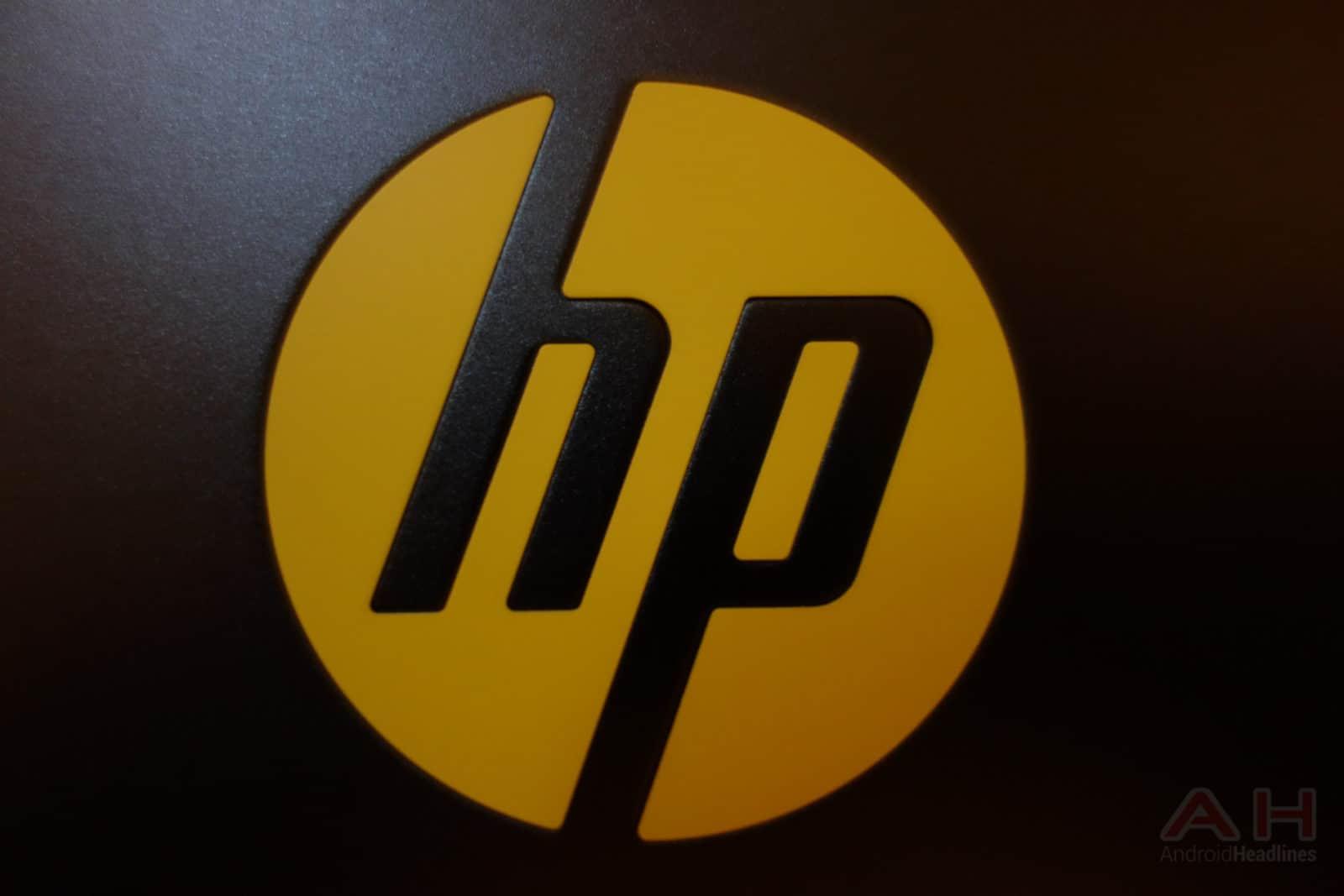 HP-Logo-AH-3