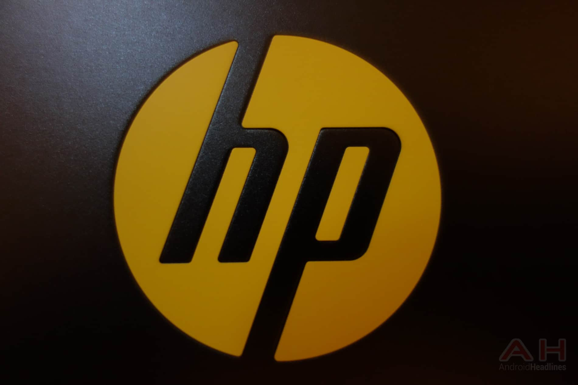 Hp Slate 12 Pro Tablet Could Be Headed Our Way