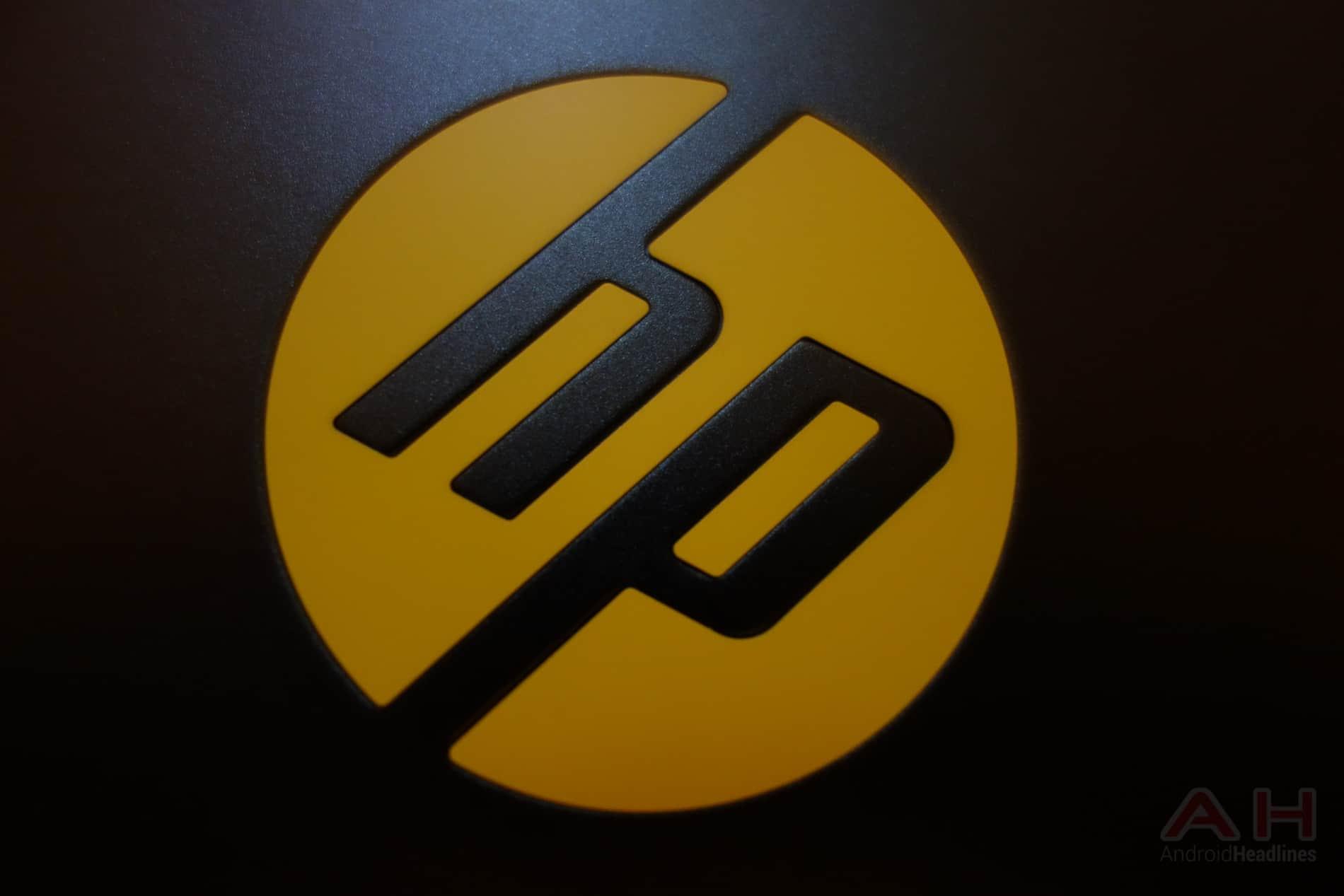 HP-Logo-AH-4