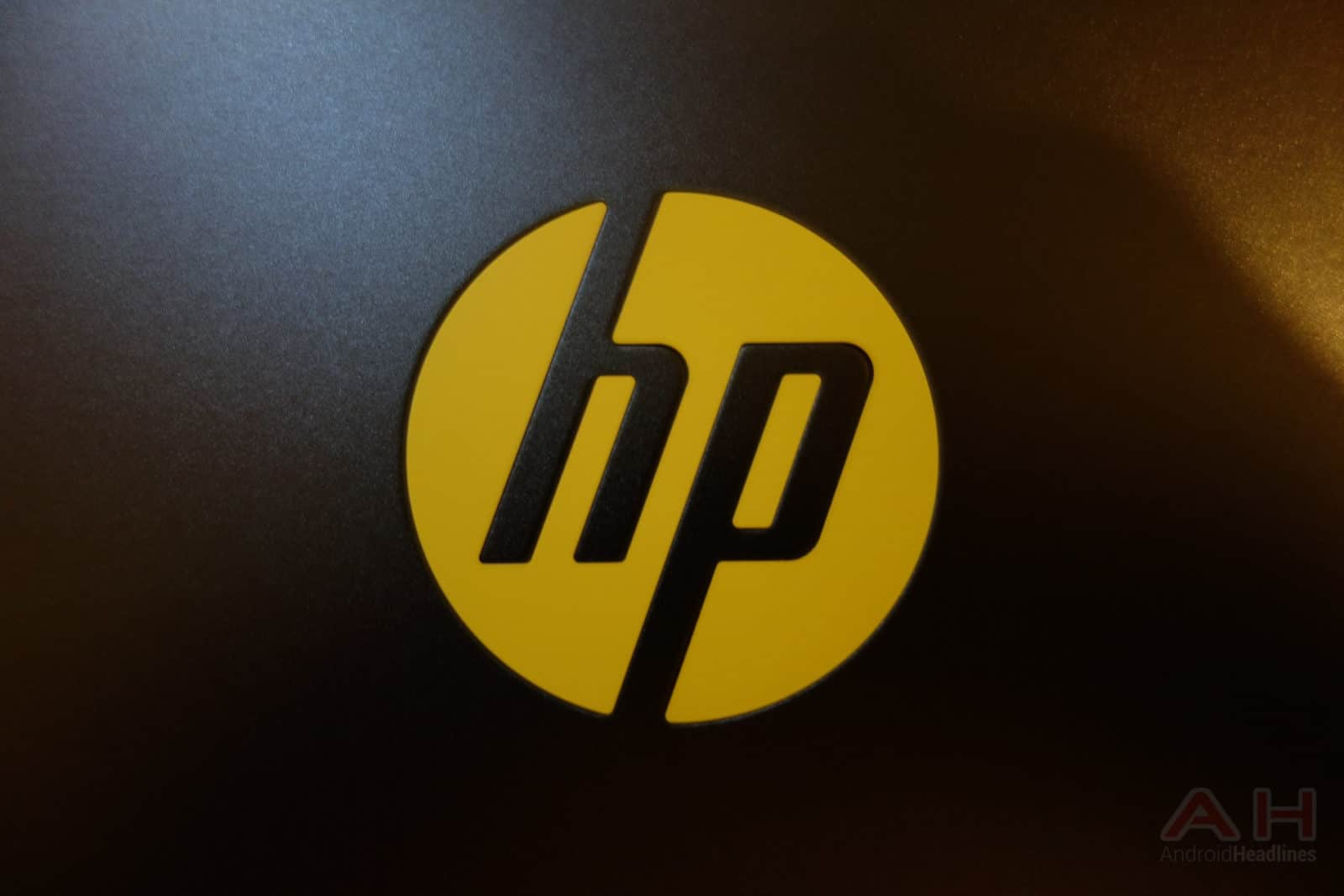 HP-Logo-AH-6