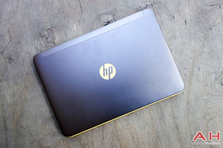 HP Loses Beats Audio, Replaces It With Bang & Olufsen