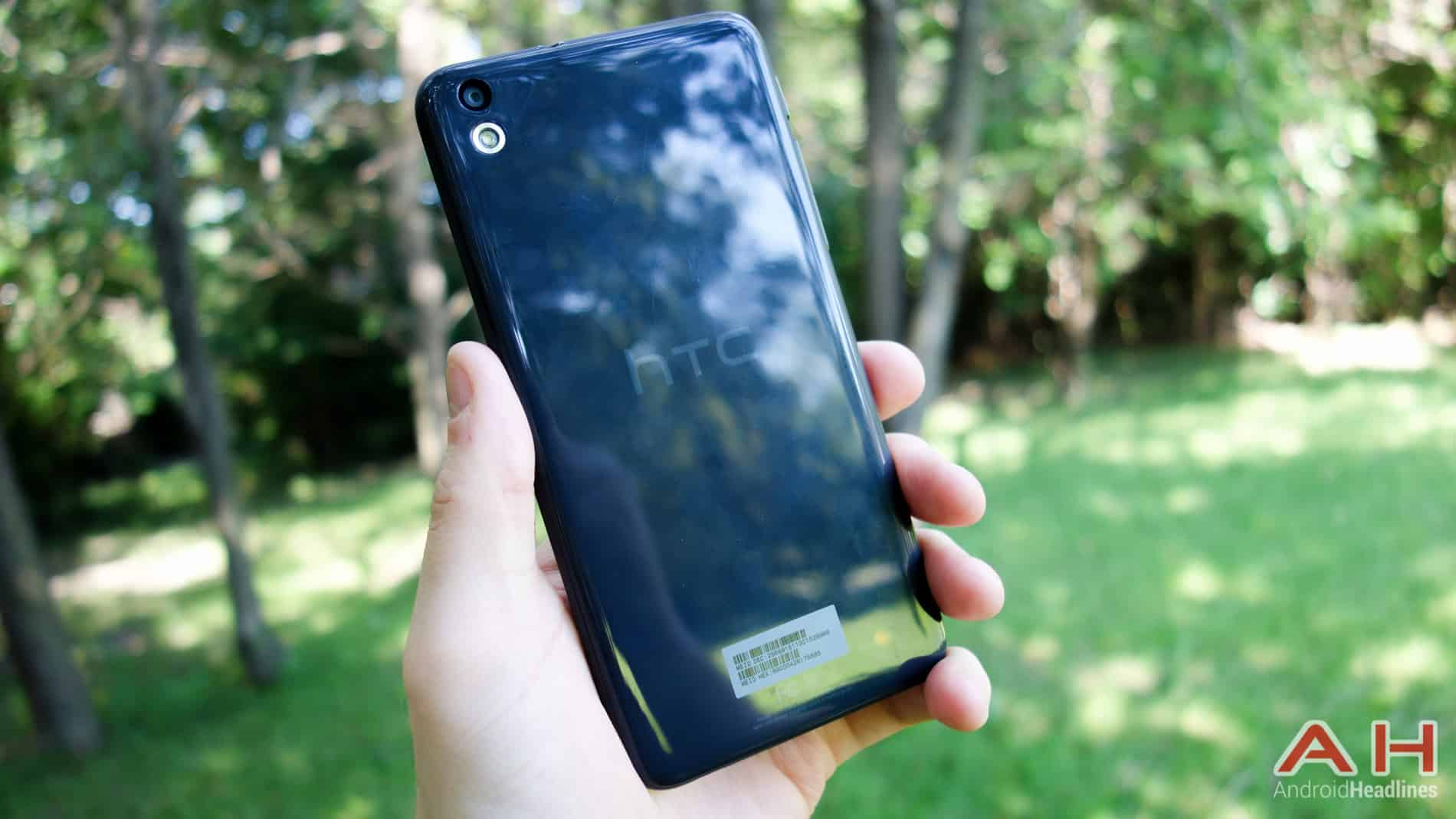 HTC-Desire-816-AH-6