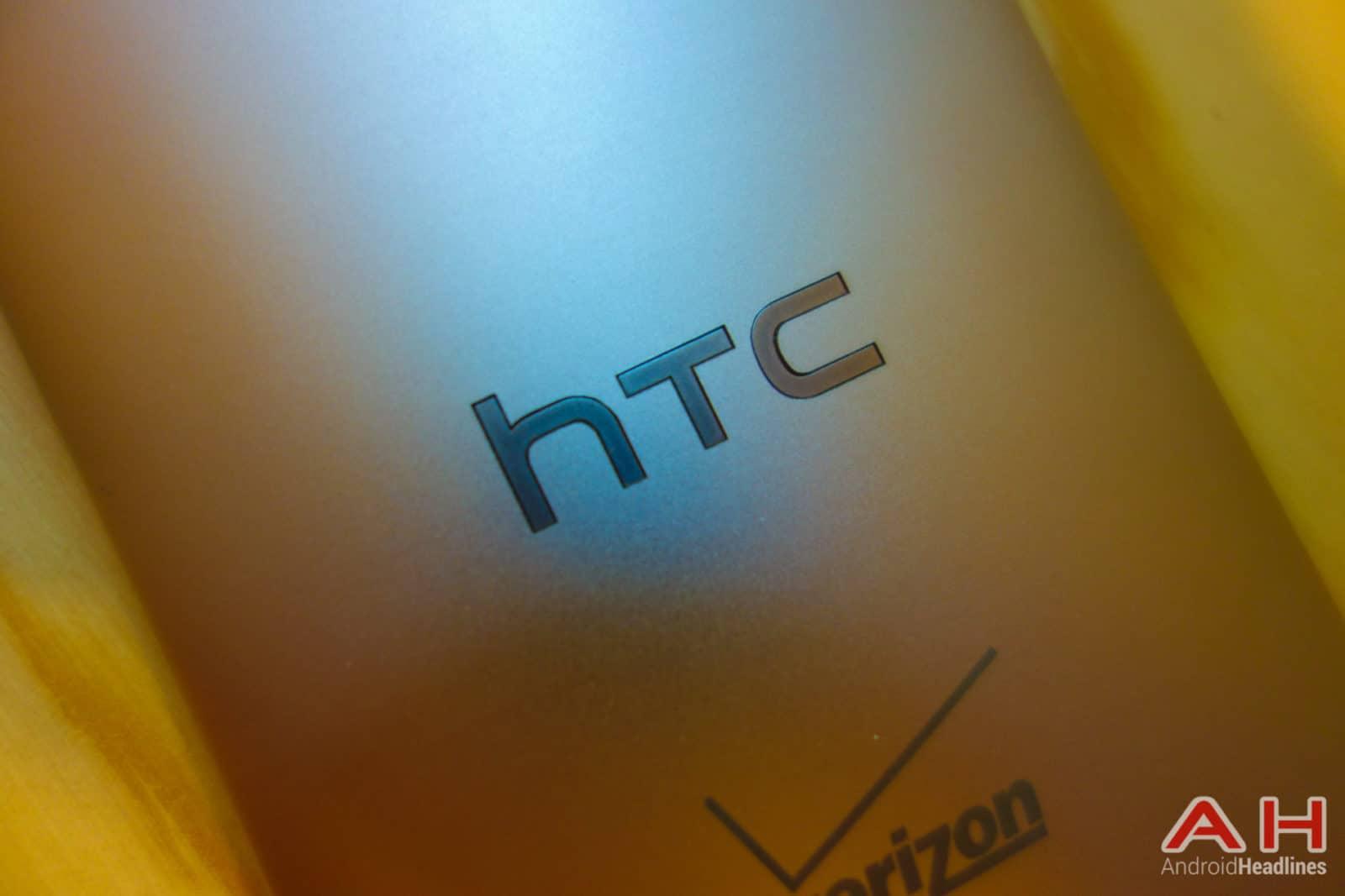 HTC-Logo-AH-1