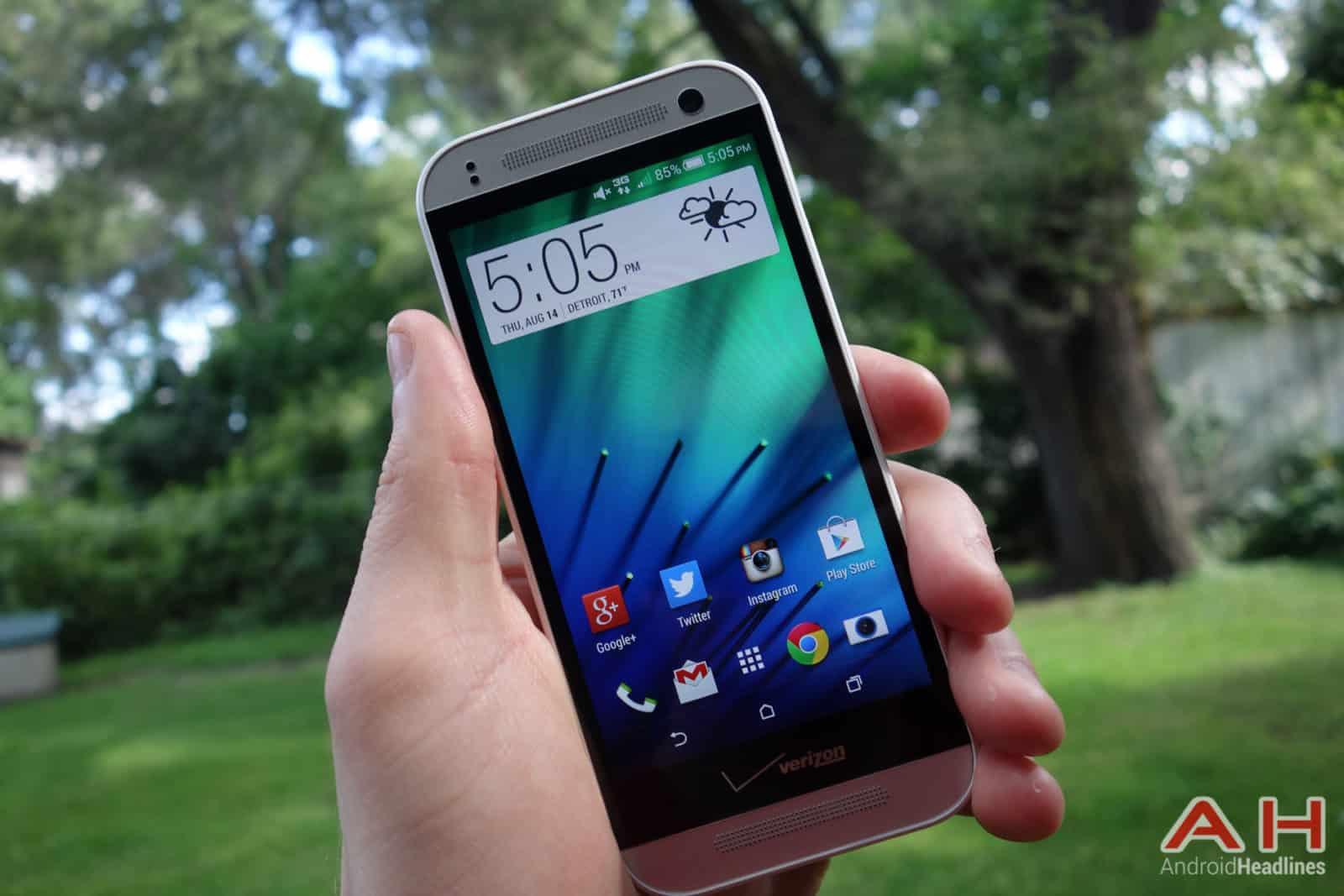 HTC-One-Remix-AH-11