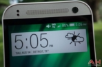 HTC One Remix AH 13
